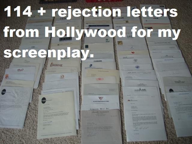 640_screenplay_rejections.JPG