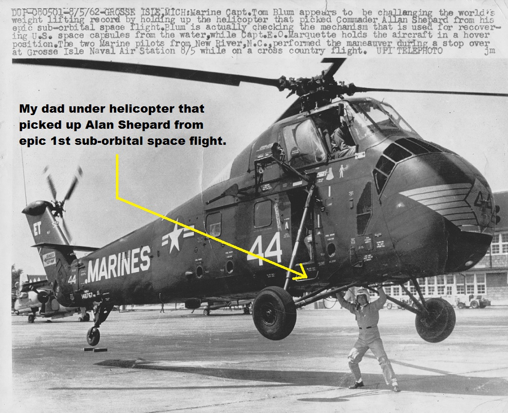 book_pic_dad_helicopter4.jpg